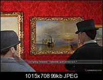 Kliknite na sliku za veću verziju  Ime:65.JPG Viđeno:22 puta Veličina:99,1 KB ID:14910