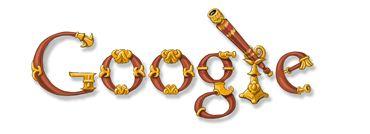 Naziv: google.JPG, pregleda: 515, veličina: 15,3 KB