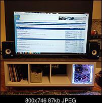 Kliknite na sliku za veću verziju  Ime:IMG_20201122_164429.jpg Viđeno:84 puta Veličina:87,4 KB ID:57575