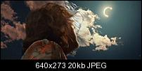 Kliknite na sliku za veću verziju  Ime:V.jpg Viđeno:9 puta Veličina:19,8 KB ID:28400