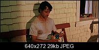 Kliknite na sliku za veću verziju  Ime:001.jpg Viđeno:2 puta Veličina:28,6 KB ID:28406
