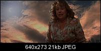 Kliknite na sliku za veću verziju  Ime:002.jpg Viđeno:2 puta Veličina:20,6 KB ID:28407