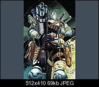 Kliknite na sliku za veću verziju  Ime:FrankenCastle.jpg Viđeno:32 puta Veličina:68,6 KB ID:36035