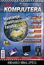 Kliknite na sliku za veću verziju  Ime:Naslovna03-forum.jpg Viđeno:290 puta Veličina:99,2 KB ID:53788