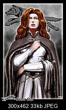 Kliknite na sliku za veću verziju  Ime:Catelyn_Stark.jpg Viđeno:56 puta Veličina:32,8 KB ID:45991