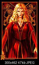 Kliknite na sliku za veću verziju  Ime:Cersei.jpg Viđeno:58 puta Veličina:47,2 KB ID:45992