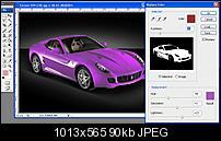 Kliknite na sliku za veću verziju  Ime:slika3.jpg Viđeno:624 puta Veličina:89,5 KB ID:9627