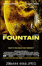 Kliknite na sliku za veću verziju  Ime:the_fountain20-20poster.jpg Viđeno:158 puta Veličina:43,7 KB ID:35301
