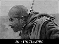 Kliknite na sliku za veću verziju  Ime:ratnik.jpg Viđeno:20 puta Veličina:6,9 KB ID:24102