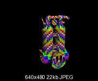Kliknite na sliku za veću verziju  Ime:steam Gen.jpg Viđeno:140 puta Veličina:22,0 KB ID:2275