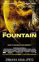 Kliknite na sliku za veću verziju  Ime:the_fountain20-20poster.jpg Viđeno:159 puta Veličina:43,7 KB ID:35301