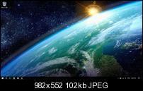 Kliknite na sliku za veću verziju  Ime:Untitled.jpg Viđeno:84 puta Veličina:102,3 KB ID:55229