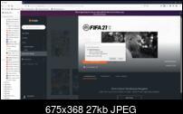 Kliknite na sliku za veću verziju  Ime:njesra 21.jpg Viđeno:73 puta Veličina:27,2 KB ID:57496