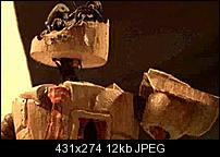 Kliknite na sliku za veću verziju  Ime:Untitled-1.jpg Viđeno:53 puta Veličina:12,0 KB ID:51943