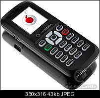Kliknite na sliku za veću verziju  Ime:vodafone-250.jpg Viđeno:8 puta Veličina:42,6 KB ID:39210