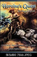 Kliknite na sliku za veću verziju  Ime:HQ-Thor-poster-release-date_zps9f581e85.jpg Viđeno:25 puta Veličina:75,9 KB ID:47943