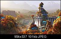 Kliknite na sliku za veću verziju  Ime:elven_palace.jpg Viđeno:72 puta Veličina:101,2 KB ID:48318