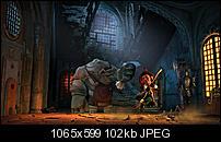 Kliknite na sliku za veću verziju  Ime:mage_school_entrance.jpg Viđeno:72 puta Veličina:102,5 KB ID:48320
