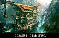 Kliknite na sliku za veću verziju  Ime:silence-the-whispered-world-2-79486-2585260.jpg Viđeno:37 puta Veličina:104,0 KB ID:48679