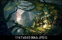 Kliknite na sliku za veću verziju  Ime:silence-the-whispered-world-2-79486-9319422.jpg Viđeno:40 puta Veličina:99,3 KB ID:48680