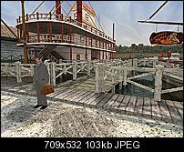 Kliknite na sliku za veću verziju  Ime:shnspc062.jpg Viđeno:46 puta Veličina:102,5 KB ID:43048