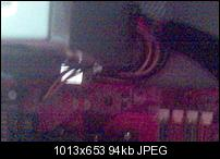 Kliknite na sliku za veću verziju  Ime:provlacenje kroz rupu.JPG Viđeno:307 puta Veličina:94,1 KB ID:13757