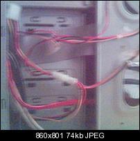 Kliknite na sliku za veću verziju  Ime:kablovi provuceni2.JPG Viđeno:174 puta Veličina:73,7 KB ID:13760