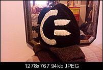 Kliknite na sliku za veću verziju  Ime:kapa.jpg Viđeno:56 puta Veličina:94,2 KB ID:53456