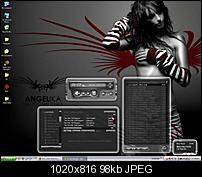 Kliknite na sliku za veću verziju  Ime:desk.jpg Viđeno:205 puta Veličina:97,7 KB ID:4547