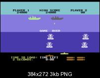 Kliknite na sliku za veću verziju  Ime:sea.png Viđeno:5 puta Veličina:3,0 KB ID:55249