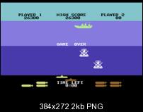 Kliknite na sliku za veću verziju  Ime:sea.png Viđeno:6 puta Veličina:2,5 KB ID:55263