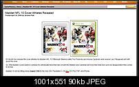 Kliknite na sliku za veću verziju  Ime:madden10.jpg Viđeno:217 puta Veličina:89,7 KB ID:28606