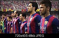 Kliknite na sliku za veću verziju  Ime:fifa 16.jpg Viđeno:50 puta Veličina:47,6 KB ID:52575