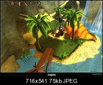 Kliknite na sliku za veću verziju  Ime:03 oaza.jpg Viđeno:49 puta Veličina:75,2 KB ID:13832