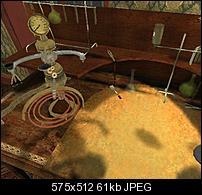 Kliknite na sliku za veću verziju  Ime:03 laboratorija.jpg Viđeno:50 puta Veličina:60,6 KB ID:13836