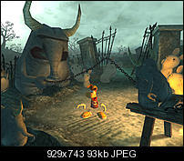 Kliknite na sliku za veću verziju  Ime:300317-rayman-raving-rabbids-windows-screenshot-jump-over-the-metal.jpg Viđeno:19 puta Veličina:92,6 KB ID:54417