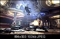 Kliknite na sliku za veću verziju  Ime:1704280-qj4pq.jpg Viđeno:22 puta Veličina:103,4 KB ID:54473