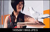 Kliknite na sliku za veću verziju  Ime:Mirror's Edge™ Catalyst Closed Beta_20160423144122.jpg Viđeno:27 puta Veličina:83,6 KB ID:54109