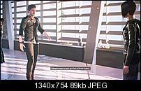 Kliknite na sliku za veću verziju  Ime:Mirror's Edge™ Catalyst Closed Beta_20160422235846.jpg Viđeno:28 puta Veličina:89,1 KB ID:54111