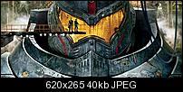 Kliknite na sliku za veću verziju  Ime:uploadfromtaptalk1369565938474.jpg Viđeno:63 puta Veličina:39,8 KB ID:46455