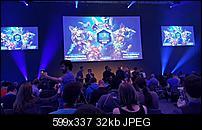 Kliknite na sliku za veću verziju  Ime:CLovKRnWoAAqZkC.jpg Viđeno:133 puta Veličina:31,7 KB ID:52792