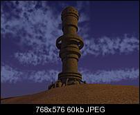 Kliknite na sliku za veću verziju  Ime:sand.jpg Viđeno:584 puta Veličina:60,2 KB ID:5090