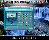 Kliknite na sliku za veću verziju  Ime:desktop1.jpg Viđeno:88 puta Veličina:100,9 KB ID:48434