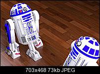 Kliknite na sliku za veću verziju  Ime:medium.jpg Viđeno:29 puta Veličina:72,5 KB ID:51041