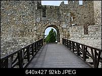 Kliknite na sliku za veću verziju  Ime:IMG_3114-2.JPG Viđeno:286 puta Veličina:92,2 KB ID:3285