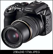 Kliknite na sliku za veću verziju  Ime:c719f4164981fb194bf8dea0afb34dbb.jpg Viđeno:130 puta Veličina:16,6 KB ID:5137