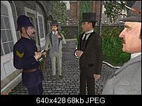 Kliknite na sliku za veću verziju  Ime:02 istraga.jpg Viđeno:56 puta Veličina:68,5 KB ID:13835