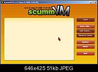 Kliknite na sliku za veću verziju  Ime:slika1.jpg Viđeno:27 puta Veličina:51,5 KB ID:24802