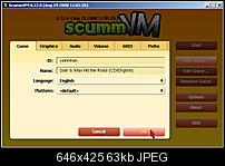 Kliknite na sliku za veću verziju  Ime:slika2.jpg Viđeno:33 puta Veličina:63,5 KB ID:24803