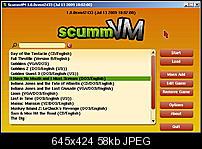 Kliknite na sliku za veću verziju  Ime:scummVM.jpg Viđeno:29 puta Veličina:57,8 KB ID:31463